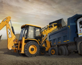 3dx-backhoe-loader-4