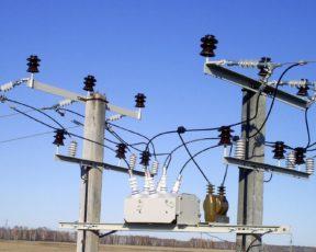 elektrichestvo_03.12.14