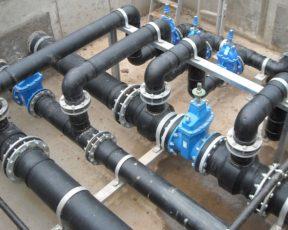 razvodka-trub-proizvodstvennogo-vodoprovoda